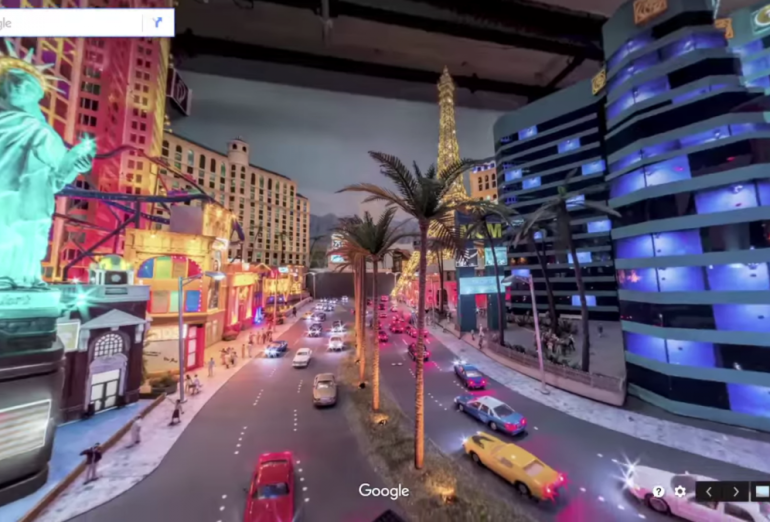 its-not-las-vegas-without-the-bright-lights-and-the-miniaturized-statues-from-around-the-world